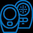 004-baby-monitor